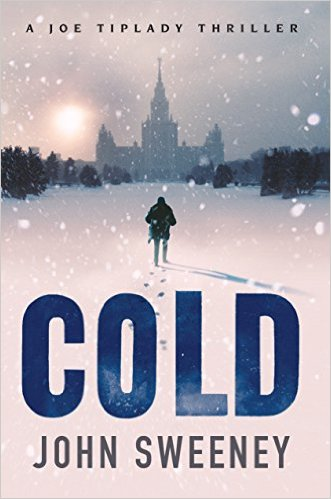 Cold, By John Sweeney